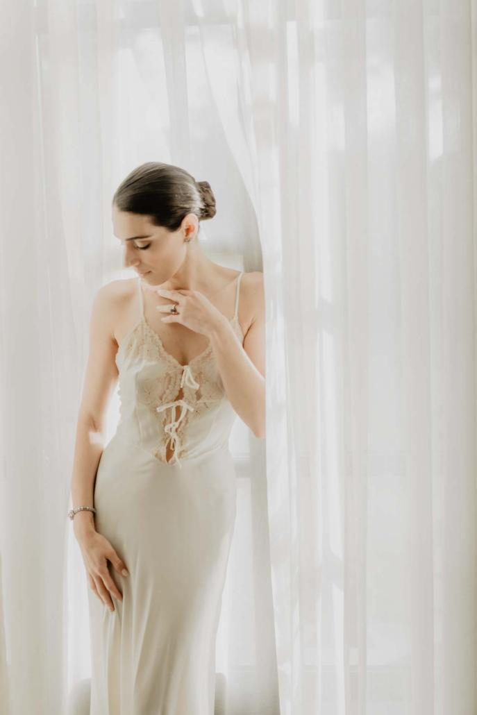 - 9 :: Gabriella e Marco :: Luxury wedding photography - 8 ::  - 9