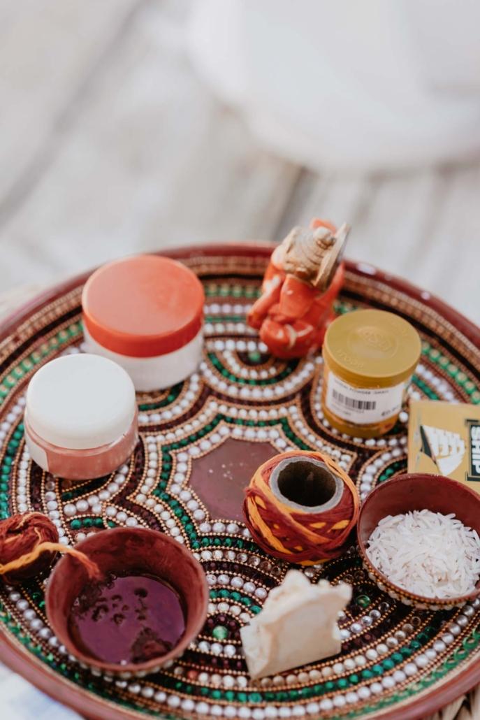 Indian wedding :: 2