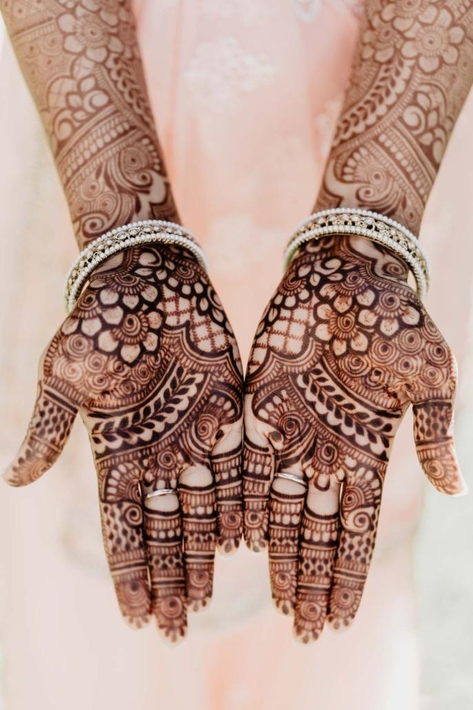 Indian wedding :: 5
