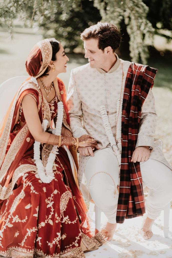 Indian wedding :: 16