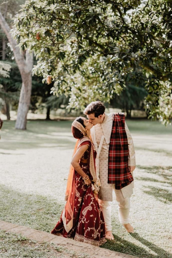 Indian wedding :: 25