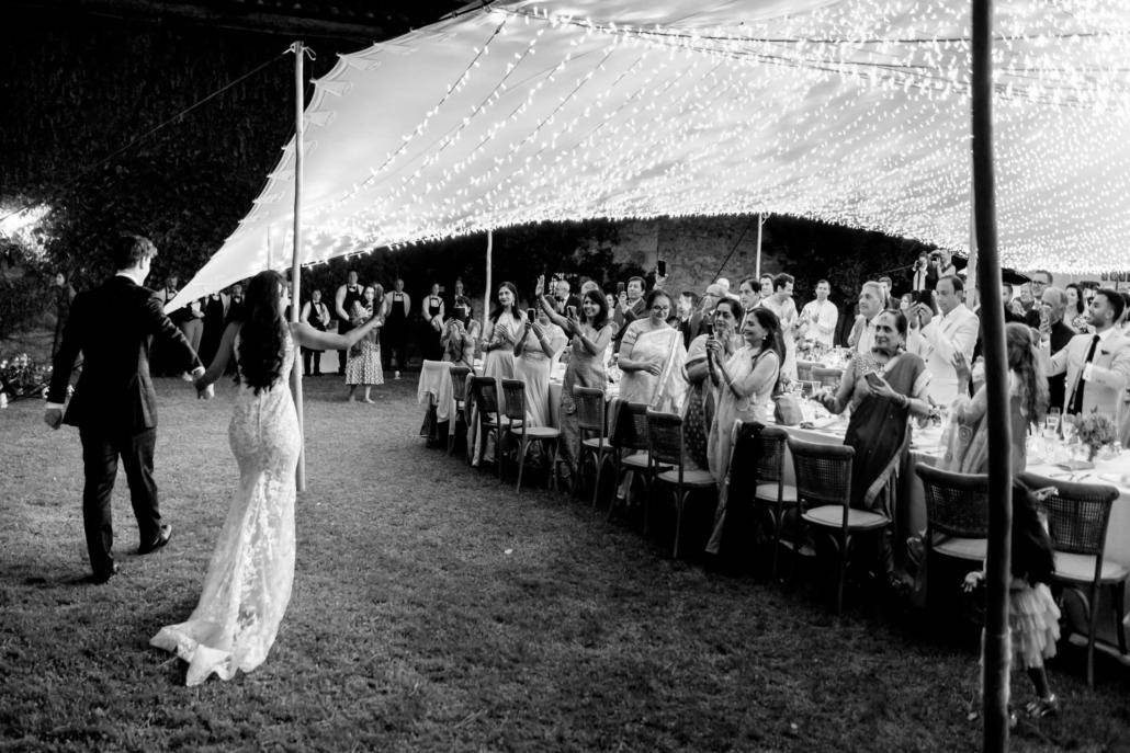 Indian wedding :: 36