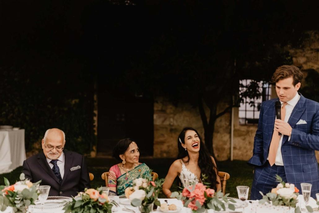 Indian wedding :: 37