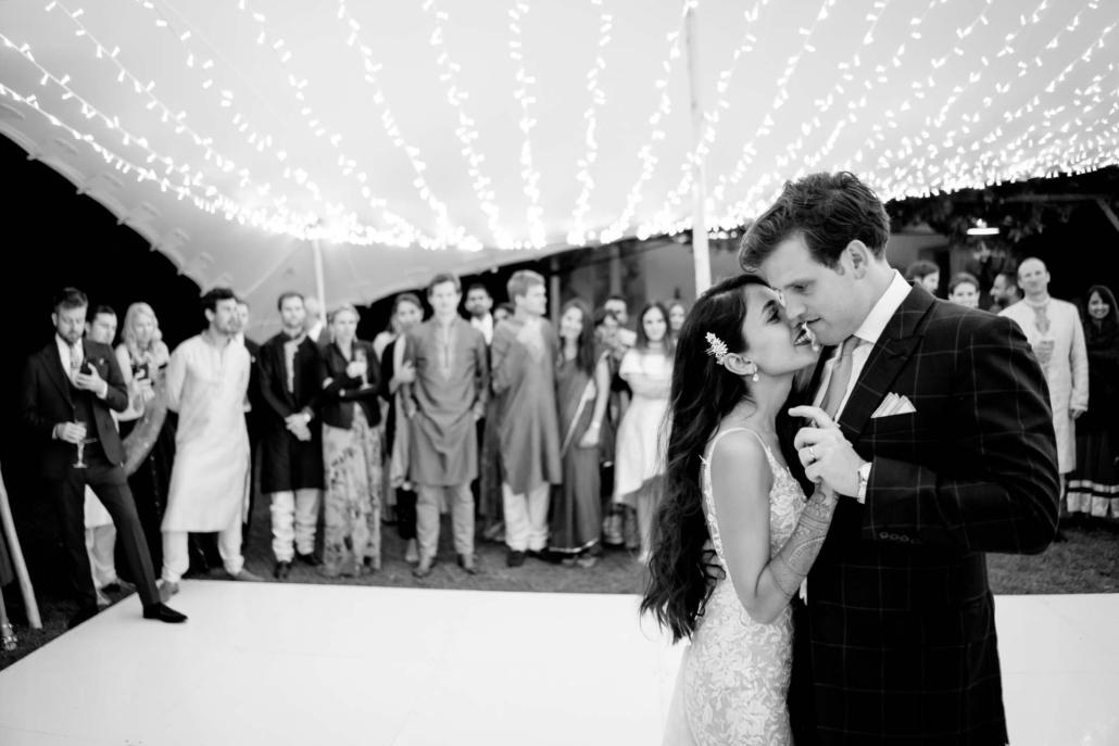 Indian wedding :: 38