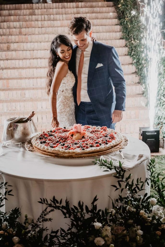 Indian wedding :: 40