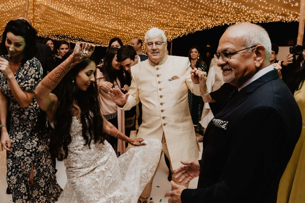 Indian wedding :: 42