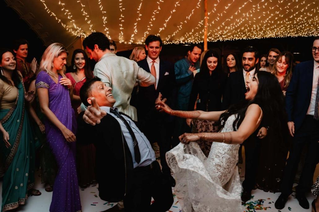 Indian wedding :: 44