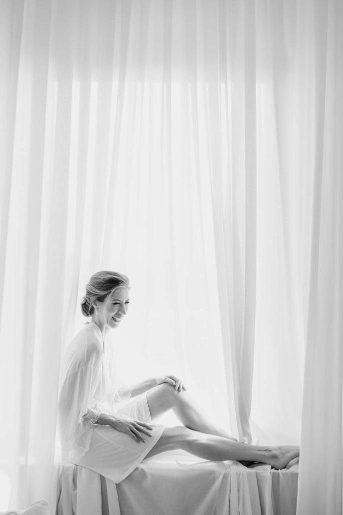 - 3 :: Phoebe & Drew :: Luxury wedding photography - 2 ::  - 3