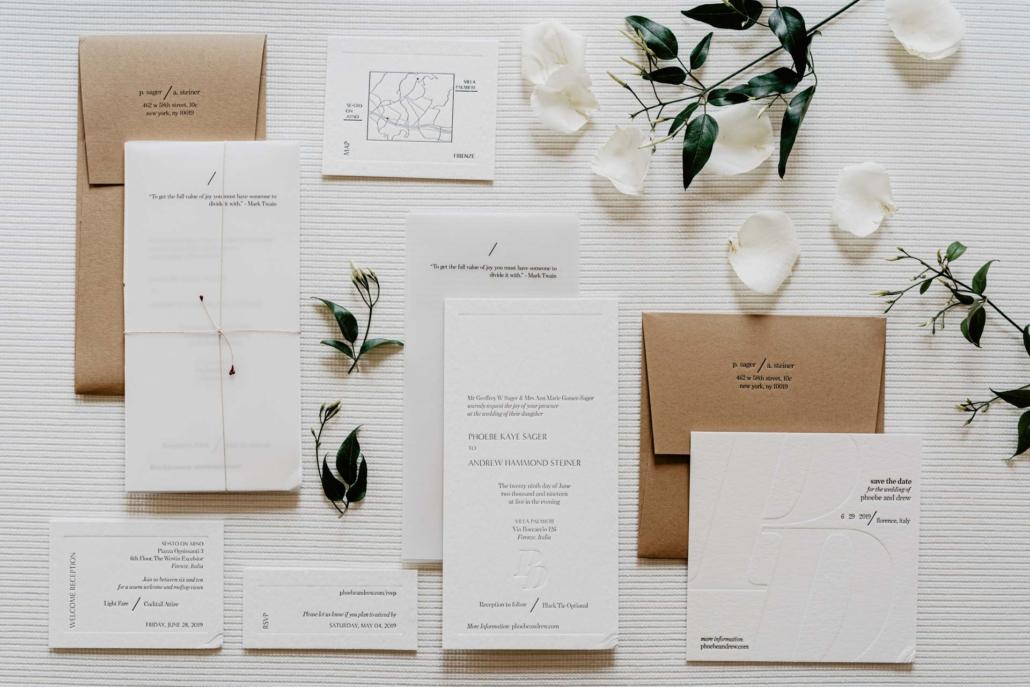 - 5 :: Phoebe & Drew :: Luxury wedding photography - 4 ::  - 5