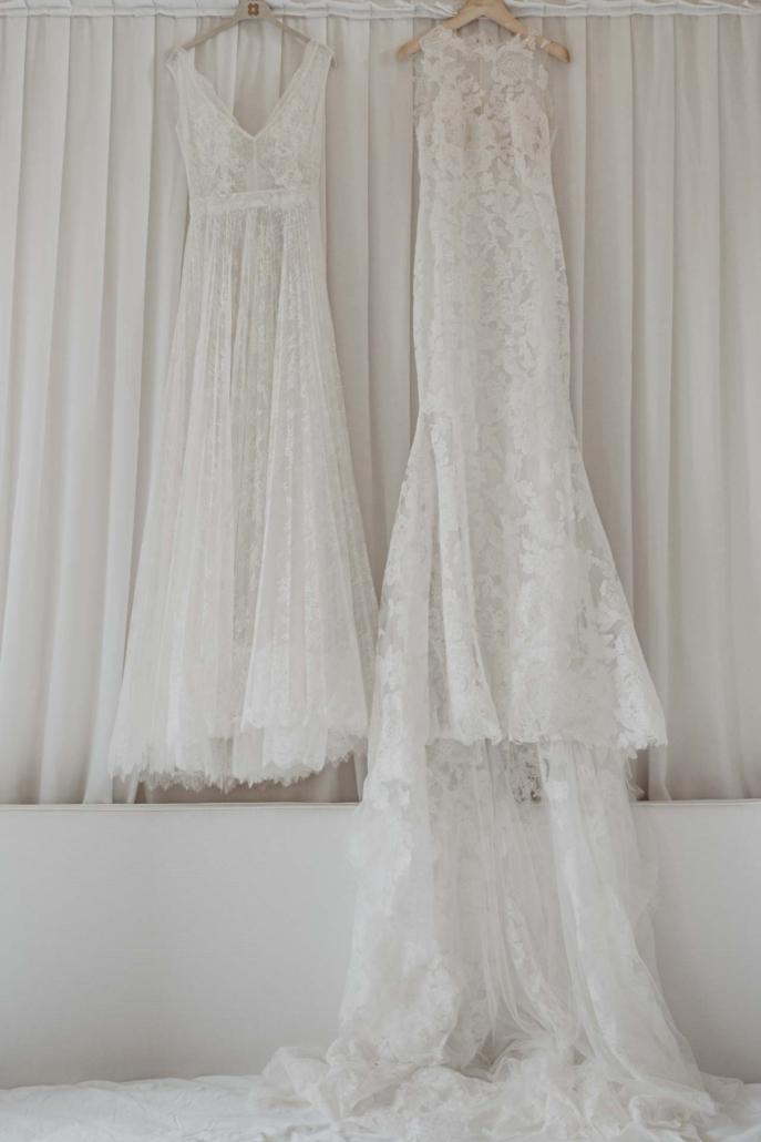 - 6 :: Phoebe & Drew :: Luxury wedding photography - 5 ::  - 6