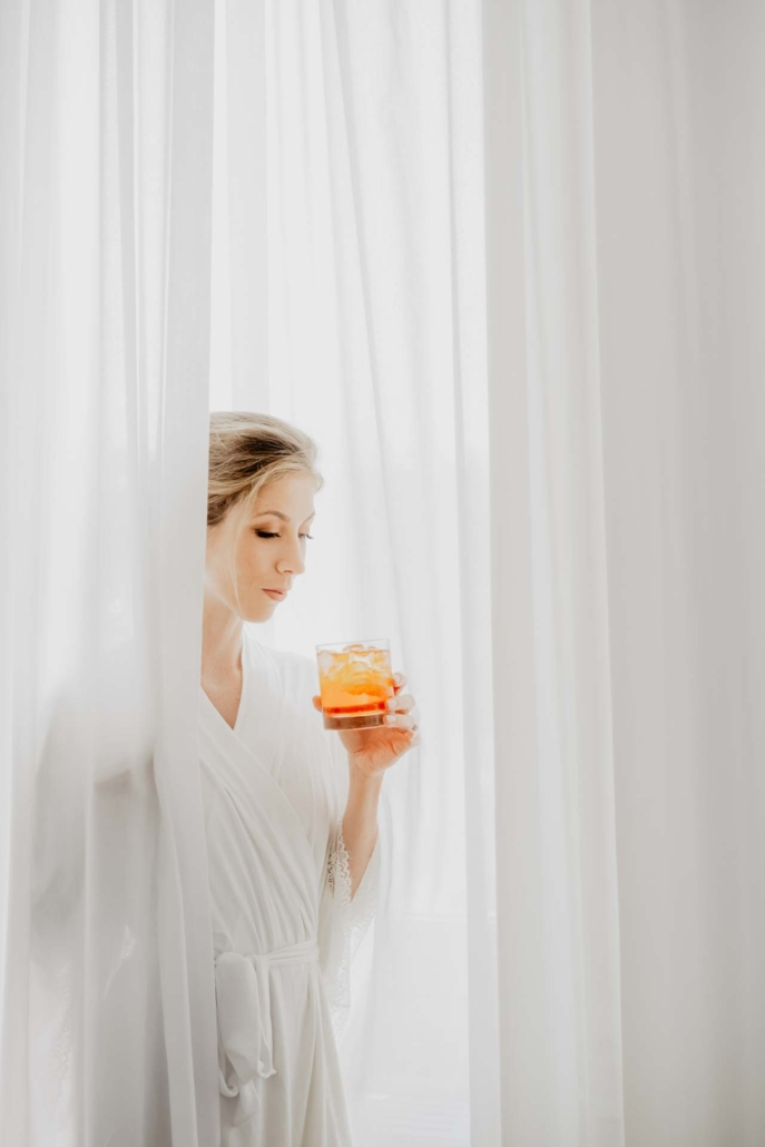 - 8 :: Phoebe & Drew :: Luxury wedding photography - 7 ::  - 8