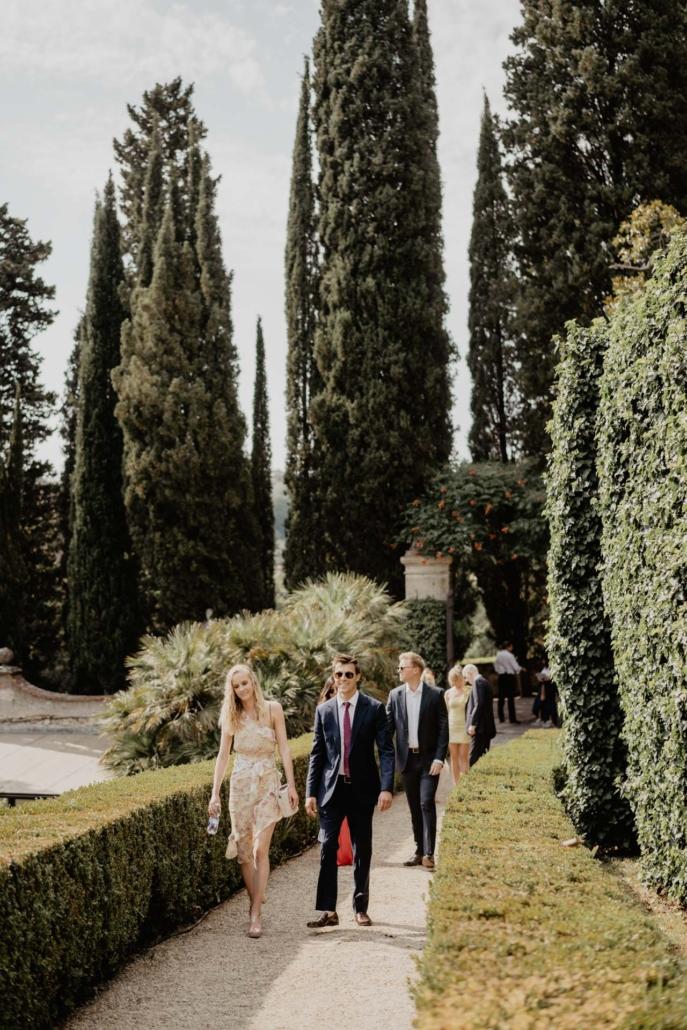 - 16 :: Phoebe & Drew :: Luxury wedding photography - 15 ::  - 16