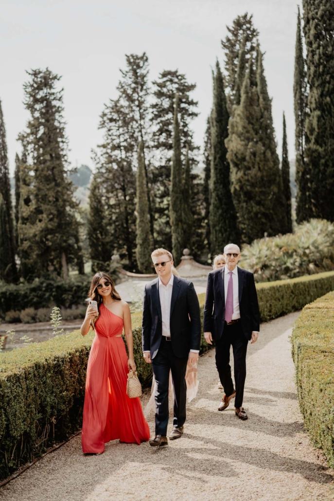 - 17 :: Phoebe & Drew :: Luxury wedding photography - 16 ::  - 17