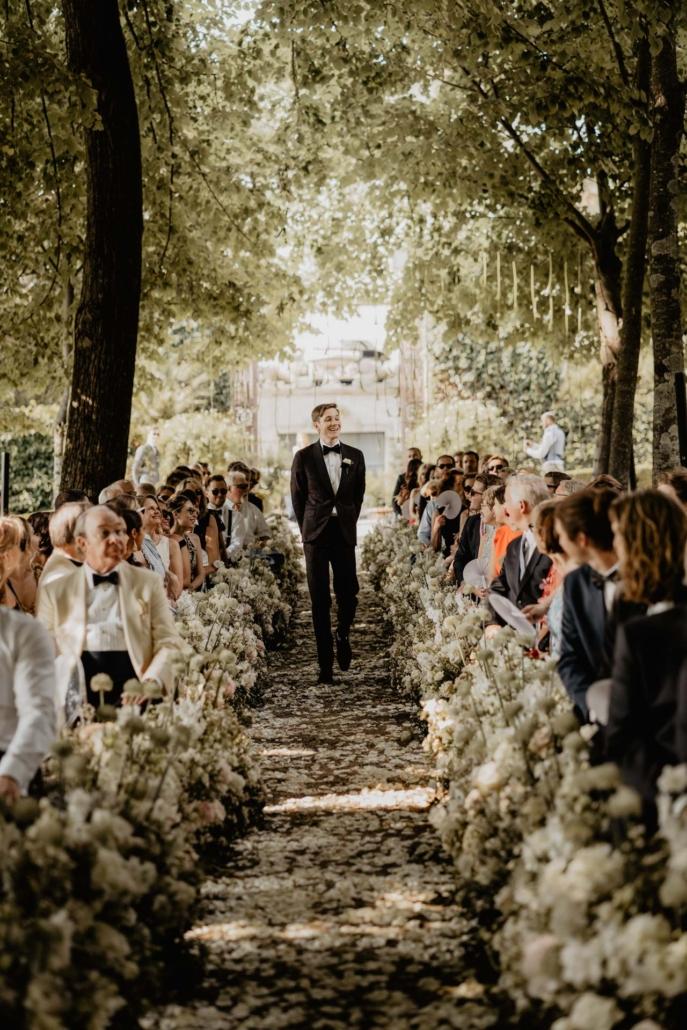 - 19 :: Phoebe & Drew :: Luxury wedding photography - 18 ::  - 19