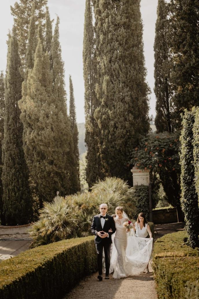 - 20 :: Phoebe & Drew :: Luxury wedding photography - 19 ::  - 20