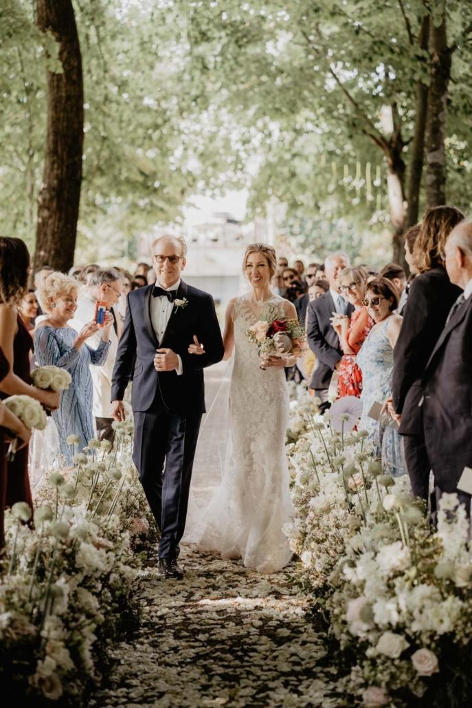 - 21 :: Phoebe & Drew :: Luxury wedding photography - 20 ::  - 21