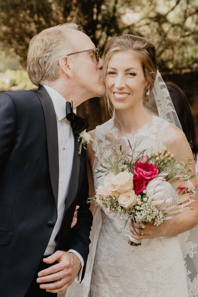 - 22 :: Phoebe & Drew :: Luxury wedding photography - 21 ::  - 22
