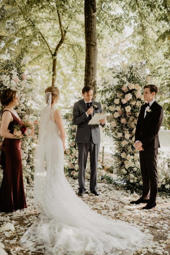 - 24 :: Phoebe & Drew :: Luxury wedding photography - 23 ::  - 24