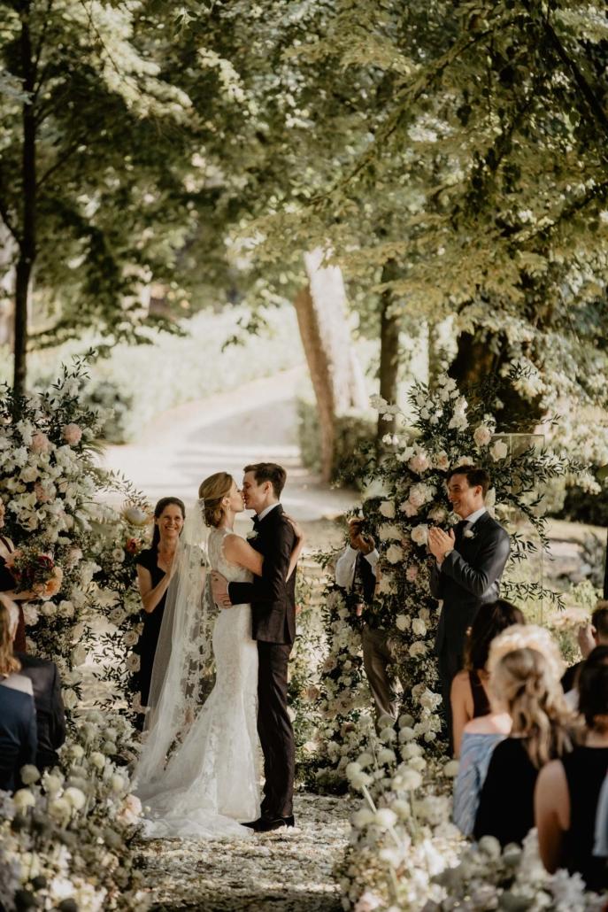 - 25 :: Phoebe & Drew :: Luxury wedding photography - 24 ::  - 25