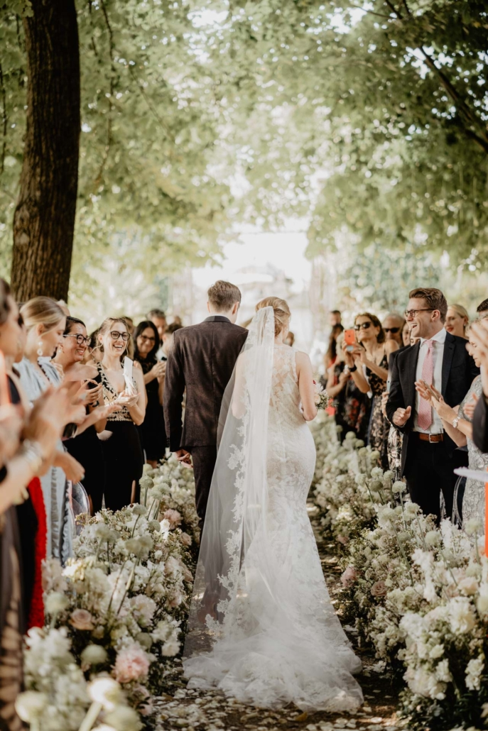 - 26 :: Phoebe & Drew :: Luxury wedding photography - 25 ::  - 26