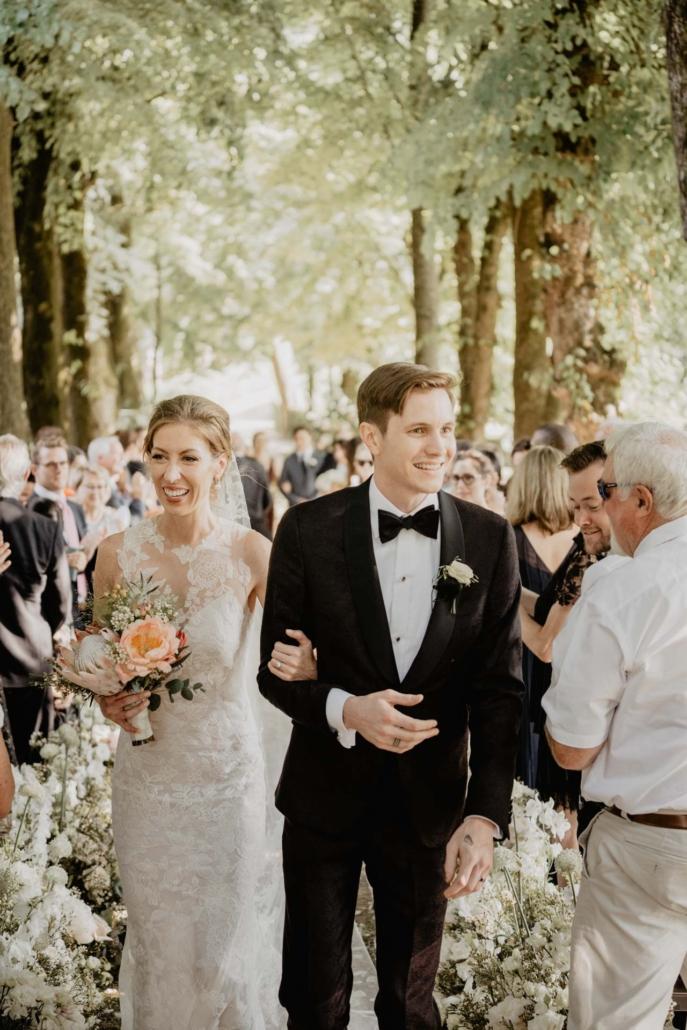 - 27 :: Phoebe & Drew :: Luxury wedding photography - 26 ::  - 27