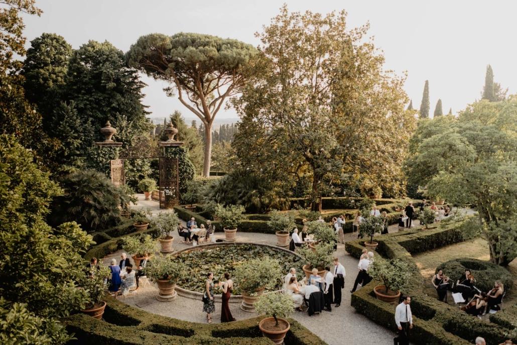 - 28 :: Phoebe & Drew :: Luxury wedding photography - 27 ::  - 28