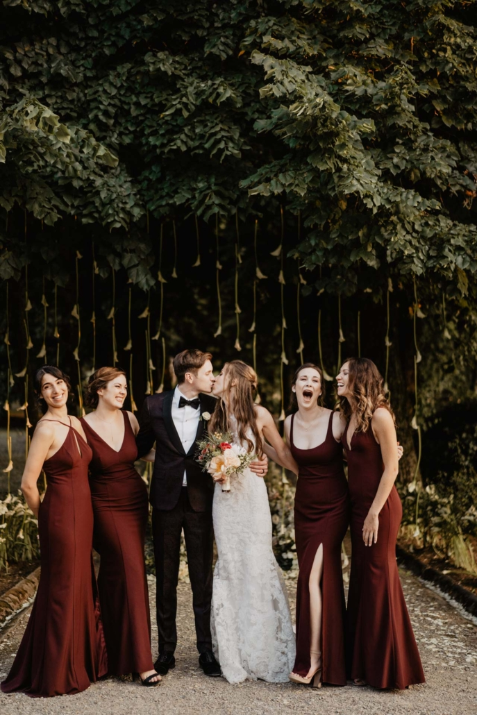 - 29 :: Phoebe & Drew :: Luxury wedding photography - 28 ::  - 29