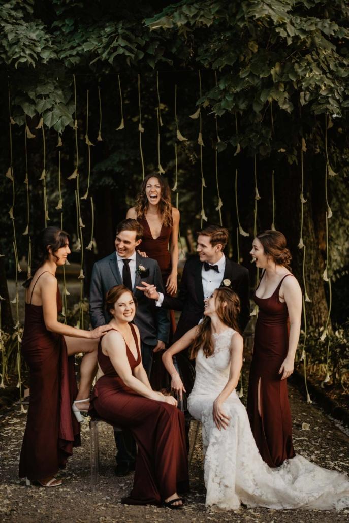 - 30 :: Phoebe & Drew :: Luxury wedding photography - 29 ::  - 30