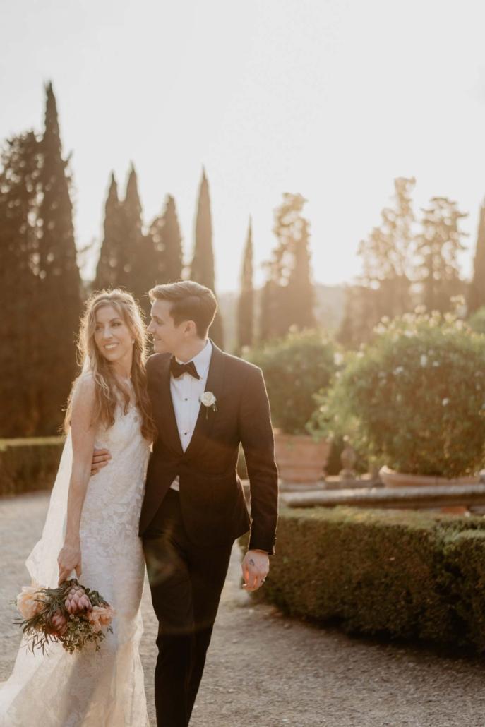 - 32 :: Phoebe & Drew :: Luxury wedding photography - 31 ::  - 32