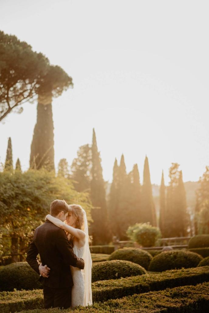 - 33 :: Phoebe & Drew :: Luxury wedding photography - 32 ::  - 33