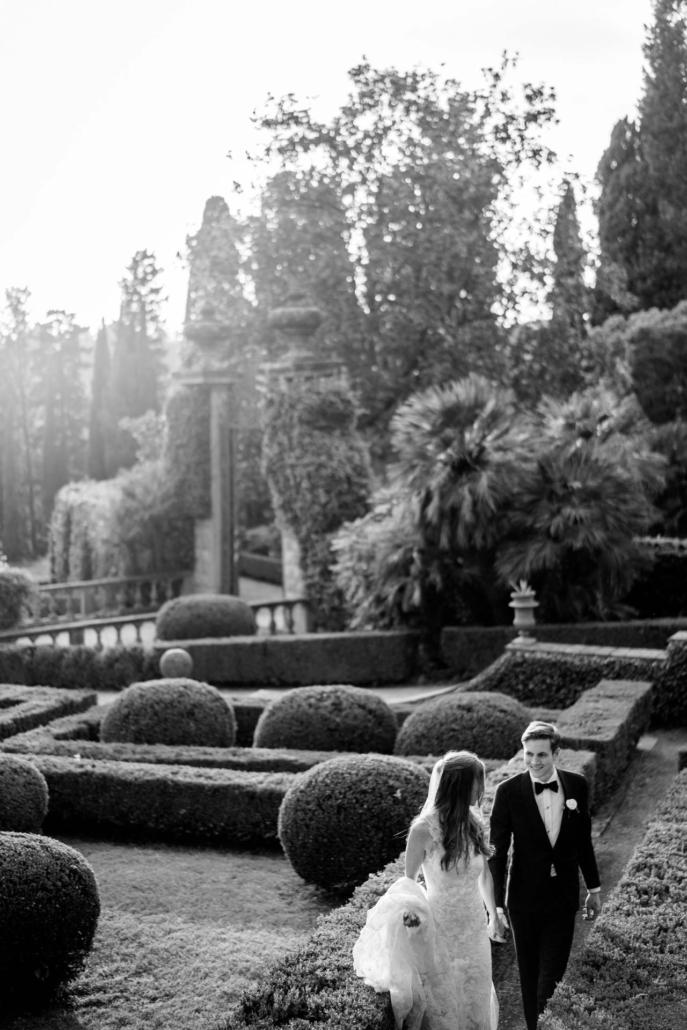- 34 :: Phoebe & Drew :: Luxury wedding photography - 33 ::  - 34