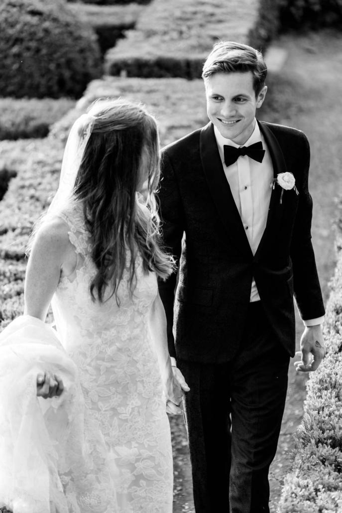 - 35 :: Phoebe & Drew :: Luxury wedding photography - 34 ::  - 35