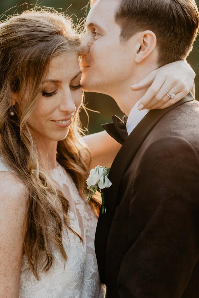 - 36 :: Phoebe & Drew :: Luxury wedding photography - 35 ::  - 36