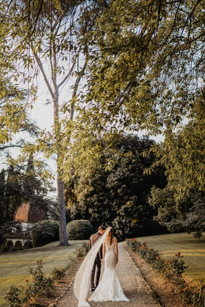 - 37 :: Phoebe & Drew :: Luxury wedding photography - 36 ::  - 37