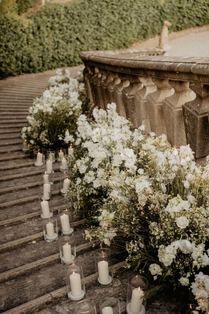 - 38 :: Phoebe & Drew :: Luxury wedding photography - 37 ::  - 38