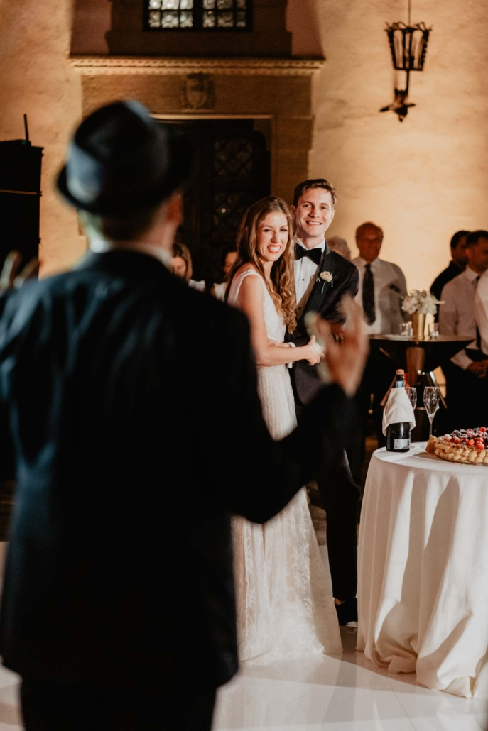 - 42 :: Phoebe & Drew :: Luxury wedding photography - 41 ::  - 42