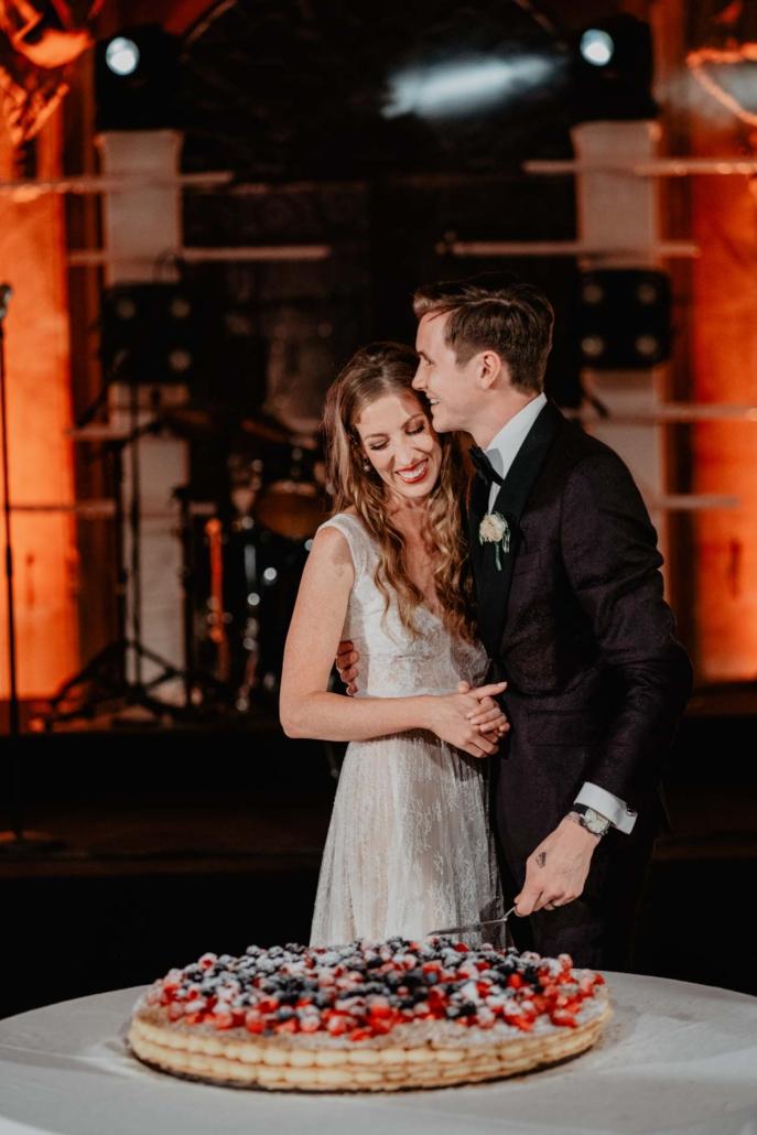 - 43 :: Phoebe & Drew :: Luxury wedding photography - 42 ::  - 43