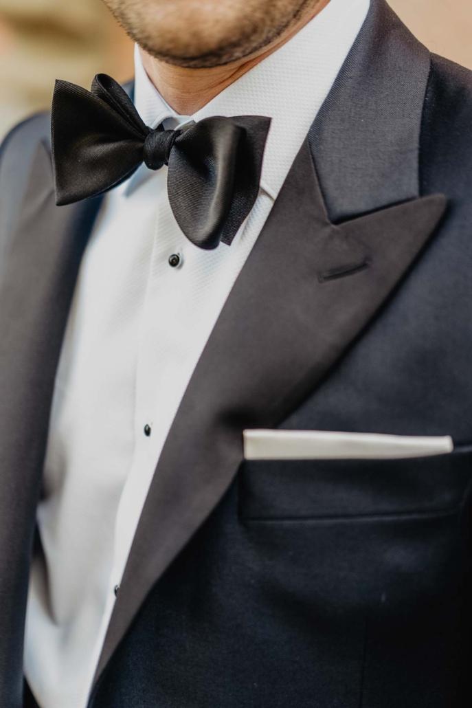 - 12 :: Siorbhan & Diarmuid :: Luxury wedding photography - 11 ::  - 12