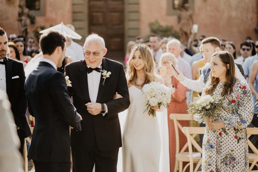 - 17 :: Siorbhan & Diarmuid :: Luxury wedding photography - 16 ::  - 17