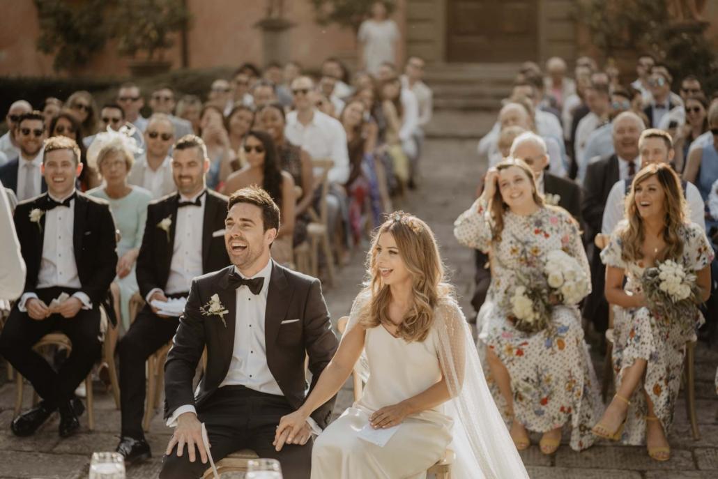 - 21 :: Siorbhan & Diarmuid :: Luxury wedding photography - 20 ::  - 21