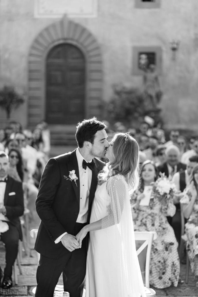 - 22 :: Siorbhan & Diarmuid :: Luxury wedding photography - 21 ::  - 22