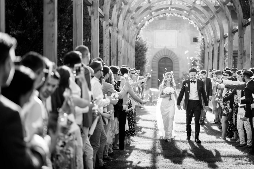 - 24 :: Siorbhan & Diarmuid :: Luxury wedding photography - 23 ::  - 24