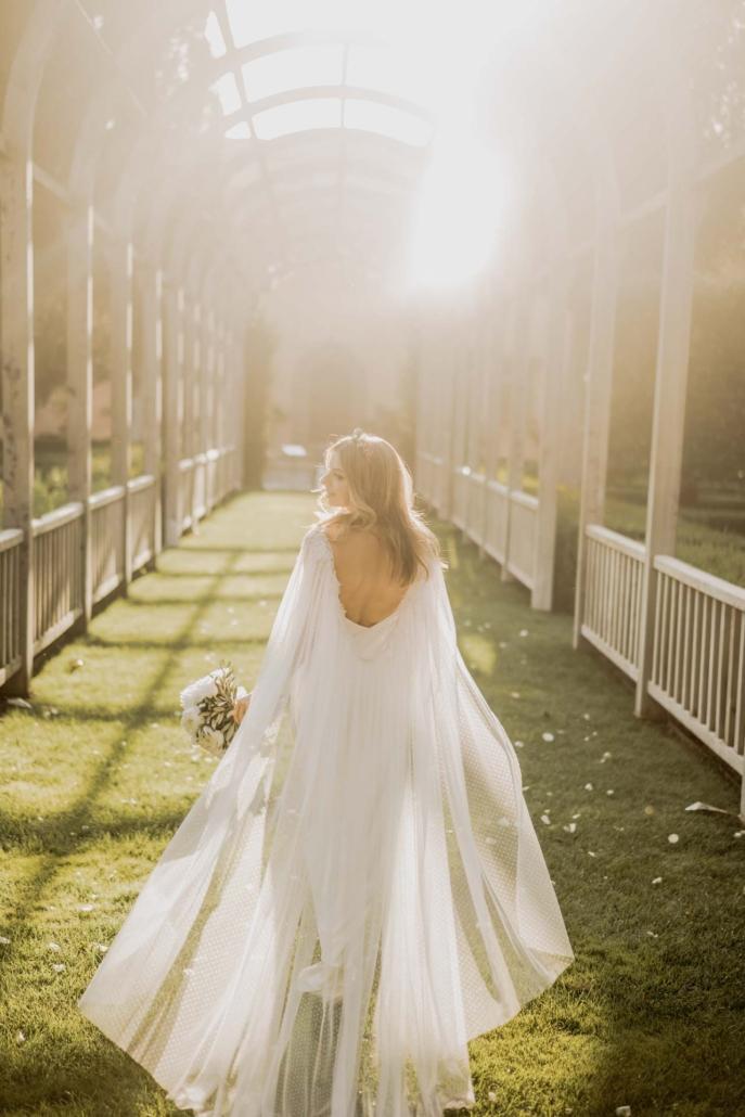 - 29 :: Siorbhan & Diarmuid :: Luxury wedding photography - 28 ::  - 29