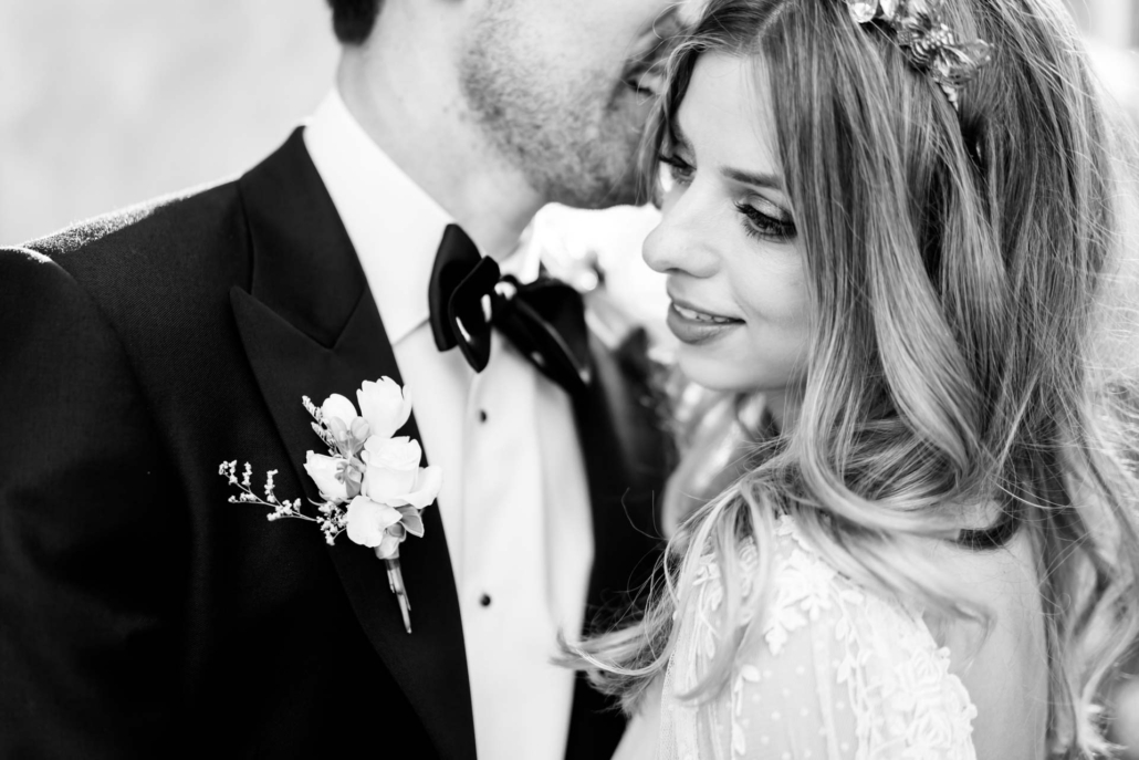 - 30 :: Siorbhan & Diarmuid :: Luxury wedding photography - 29 ::  - 30