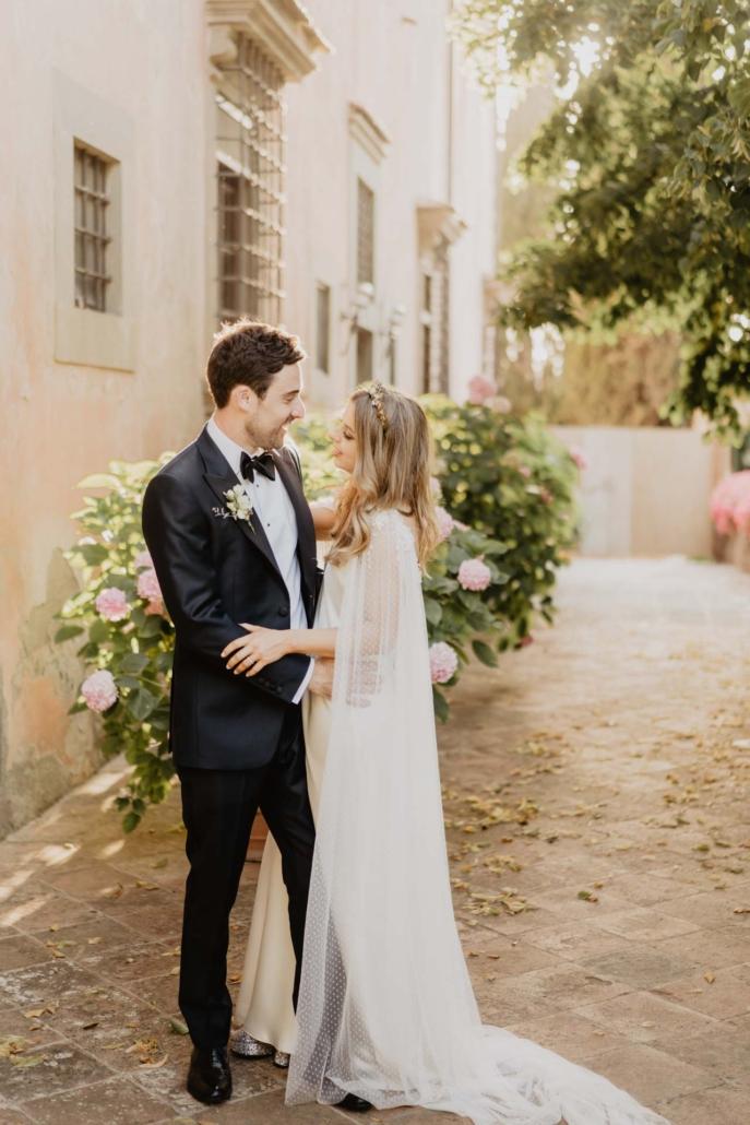 - 31 :: Siorbhan & Diarmuid :: Luxury wedding photography - 30 ::  - 31