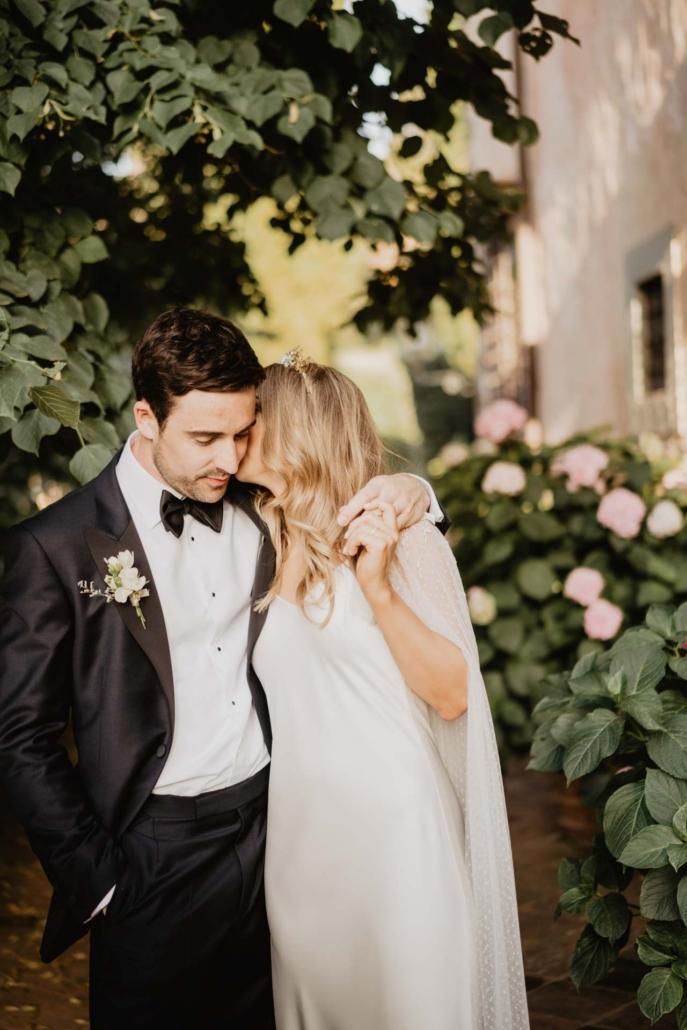 - 32 :: Siorbhan & Diarmuid :: Luxury wedding photography - 31 ::  - 32
