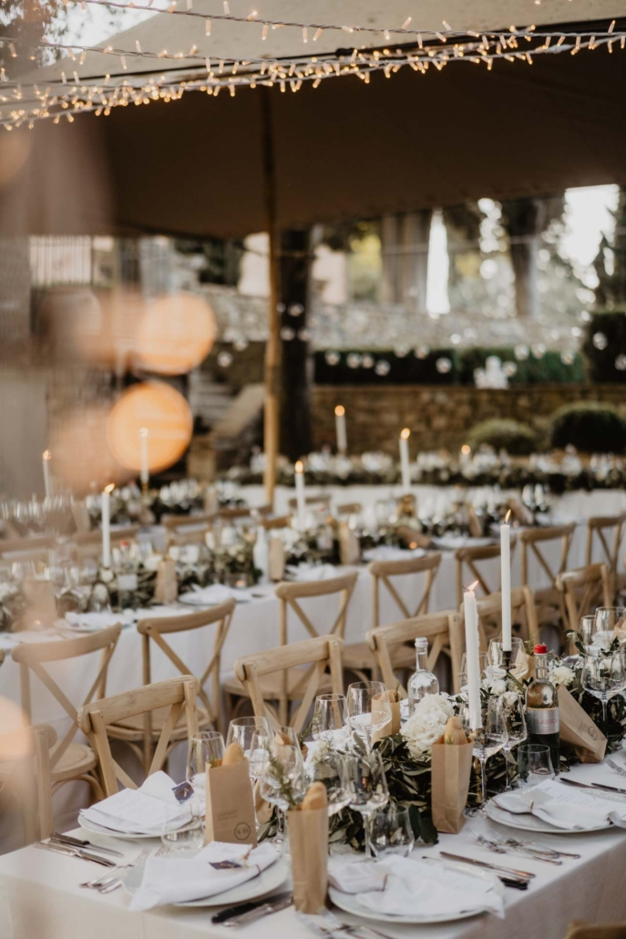 - 34 :: Siorbhan & Diarmuid :: Luxury wedding photography - 33 ::  - 34