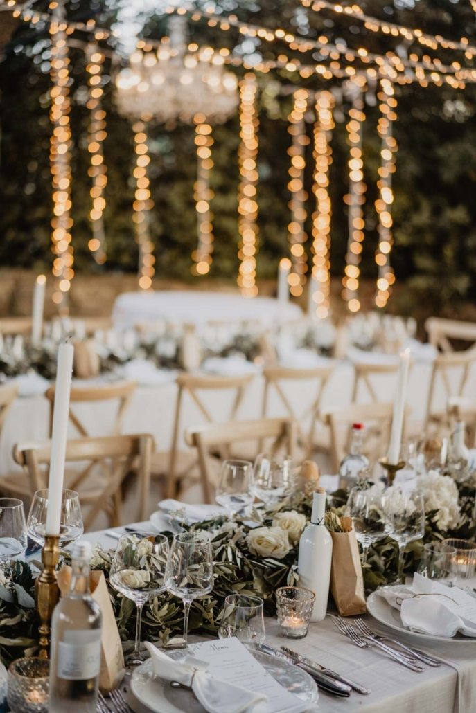- 35 :: Siorbhan & Diarmuid :: Luxury wedding photography - 34 ::  - 35
