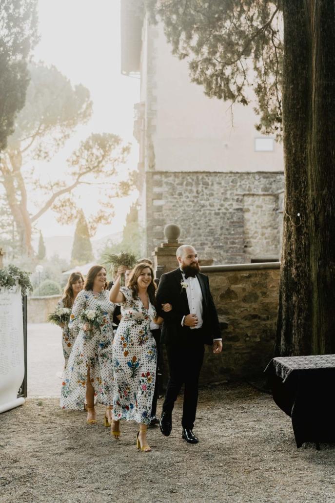 - 36 :: Siorbhan & Diarmuid :: Luxury wedding photography - 35 ::  - 36