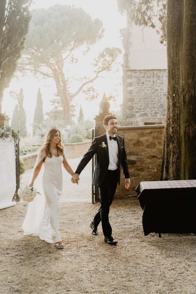 - 37 :: Siorbhan & Diarmuid :: Luxury wedding photography - 36 ::  - 37
